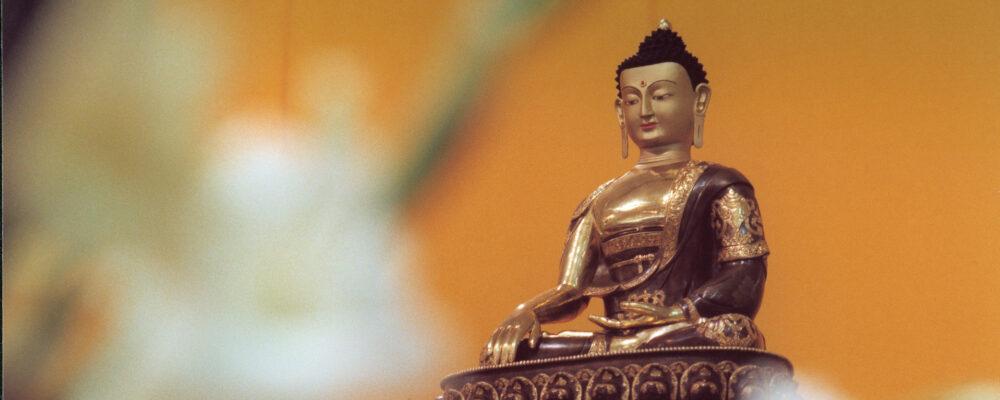 Meditation Weihnachten 2019.Amden Retreat